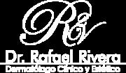 Dr. Rafael Rivera Logo